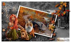 Vos versions - Autumn Colors