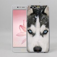 Alaskan Husky Siberian Husky phone Cover Case - Size: inch/ inch/ inch * US Delivery Time 2 - 3 weeks.* International Delivery Time: 3 - 5 WeeksTracking number will be provided after shipment. Alaskan Husky, Siberian Husky Puppies, Husky Mix, Siberian Huskies, Alaskan Malamute, Husky Puppy, Most Beautiful Dogs, Amazing Dogs, Surviving In The Wild