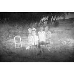 Found on a roll of Kodak Verichrome Pan 620 from Texas. #foundfilmsociety #foundphotos #rescuedfilm #kodakfilm #kodak #verichrome #verichromepan #mysteryfilm #mediumformat #vintagephoto #vintagefilm...