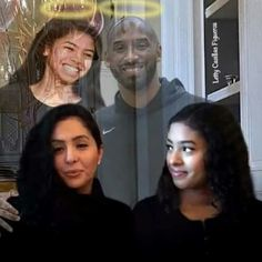 Pidksaskdf Facial Decoration Reusable Nose Mouth Co-vers Anti Dust Kobe-Bryant-and-Gianna-Maria- Face Co-vers Kobe Bryant Family, Kobe Bryant Nba, Kobi Bryant, Vanessa Bryant, Natalia Bryant, Kobe Bryant Daughters, Kobe Bryant Quotes, Kobe Mamba, Kobe Bryant Pictures