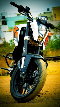 Ktm duke q 200 Best Photo Background, Studio Background Images, Black Background Images, Duke Motorcycle, Duke Bike, Motorcycle Helmets, Ktm Super Duke, Ktm Rc8, Ktm Rc 200