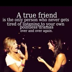 Soooo true!!! @Cindy Campbell @Elizabeth Nash @Michelle Reed @Rian Moody @Sara Coyote