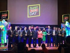 ผลการค้นหารูปภาพสำหรับ SMART SME AWARD สำหรับ 10 สุดยอด Concert, Day, Concerts