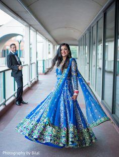 Reception portraits http://maharaniweddings.com/gallery/photo/27405