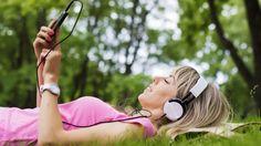 Spotify kostenlos & künftig reduziertes Angebot #aboalarm