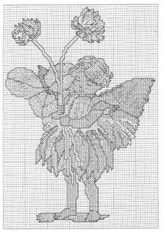 Gallery.ru / Фото #27 - Summer fairies - loryah