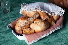#bread #homemade