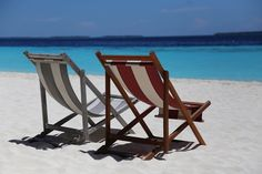 Specials & packages at litchfield beach and golf resort Folding Camping Chairs, Folding Chair, Maldives Voyage, Litchfield Beach, Outdoor Survival, Survival Tips, Survival Skills, Best Places To Travel, Beach Chairs