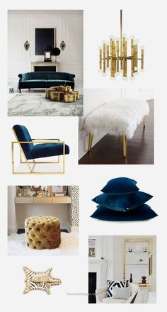Current Interior Design Obsessions – Alexa Dagmar   http://www.housedesigns.top/2017/08/06/current-interior-design-obsessions-alexa-dagmar/