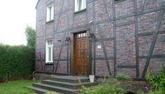 Provisionsfrei: Exklusive 130 m²-Maisonettewohnung im Grünen