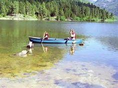 Moon Lake Utah - Yahoo Image Search Results