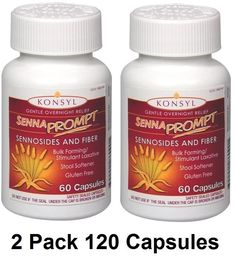 in Health  Beauty, Vitamins  Dietary Supplements, Weight Management