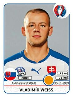 Football Cards, Football Players, Baseball Cards, Uefa Euro 2016, Fifa World Cup, Vignettes, Stickers, Albums, Collection