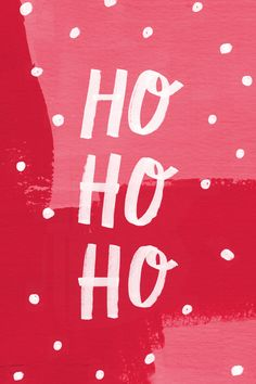 Find images and videos about wallpaper and christmas on We Heart It - the app to get lost in what you love. Holiday Iphone Wallpaper, Christmas Phone Wallpaper, Holiday Wallpaper, Winter Wallpaper, December Wallpaper Iphone, Illustration Noel, Theme Noel, Noel Christmas, Christmas Sayings