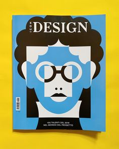 Icon Design • Olimpia Zagnoli Principles Of Design, Elements Of Design, Icon Design, Design Art, Graphic Design, Symmetry Design, Branding, Poster Layout, Color Balance