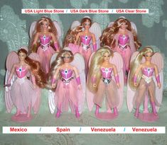 Vintage Toys 80s, Dc Super Hero Girls, She Ra Princess Of Power, Cartoon Shows, Disney Movies, Rainbow Colors, A Team, Princesses, Childhood Memories