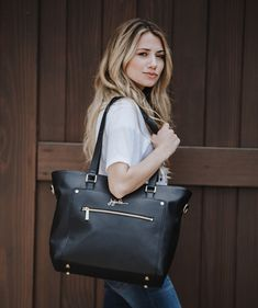 Ju-Ju-Be Introduces New, Upscale Vegan Leather Ever Collection Baby Giveaways, Eco Friendly Bags, Baby Diaper Bags, Baby Carriage, Prams, Everything Baby, Princess Kate, Vegan Leather, Ju Ju