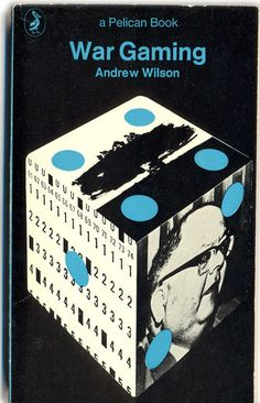 reflection book - young people's prayers vintage book cover Alvin Lustig I don't know what will happen on YOUR smartphone or device, but as . Best Book Covers, Vintage Book Covers, Beautiful Book Covers, Book Cover Art, Book Cover Design, Vintage Books, Book Design, Design Art, Vintage Penguin