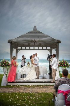 Kate Reese All Inclusive Wedding Packages Thailand Planners Destination Weddings