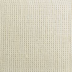 Collections Archive - Fibreworks  Doric wool and sisal