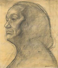 Boy Walking, Magazine Art, Art Market, African History, African American History, Portrait, Drawings, Illustration, Artist