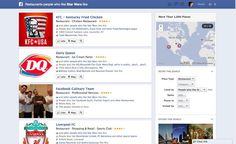 10 Things We Learned From Facebook's Graph Search - Mashable