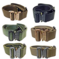 210 Best battle belt images | Tactical gear, War belt, Battle belt