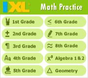 Decimals Worksheets | Addition and Subtraction Worksheets with Decimals