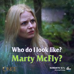 onceabc:  Tomorrow, Emma & Hook get sucked into Zelena's time portal. Will they find a way back to the future? #OnceFinale #onceuponatime #captainswan #It'sCaptainSwanMovie! :D