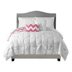 Victoria Classics Kara Comforter Set & Reviews | Wayfair