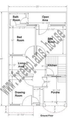 55 best final input for house images on pinterest house siding rh pinterest com