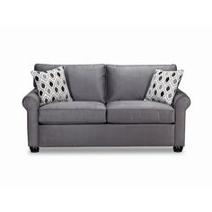 119 best sofas and chairs images sofa beds bonus rooms living room rh pinterest com