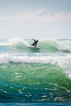 Perfect Surfing #sports, #waves, #surfing, https://apps.facebook.com/yangutu/