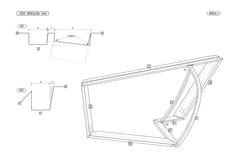 Galeria - Endesa World Fab Condenser / MARGEN-LAB - 22