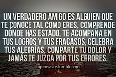 Amigos♥