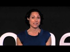 Emily Bazelon at TEDxWomen 2012  Emily Bazelon talks about the different ways autism affects girls and boys, and the empathy deficit young girls with autism often experience.