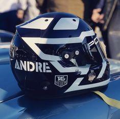 Racing Helmets, Football Helmets, F1 Drivers, Helmet Design, Karting, Decal, Biker, Motorcycle, Paint