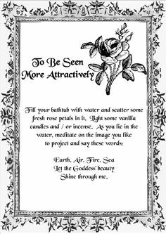 The practical witchs spell book for love happiness and success