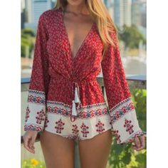 Dresses For Women: Sexy & Cute Dresses Fashion Sale Online Free Shipping | TwinkleDeals.com Page 6