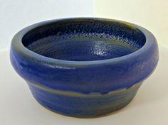 blue glaze, 3