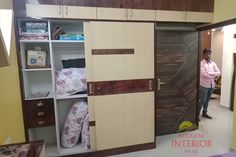 17 Best Flat Interior Designers Kolkata Images In 2020 Flat Interior Interior Designers Interior