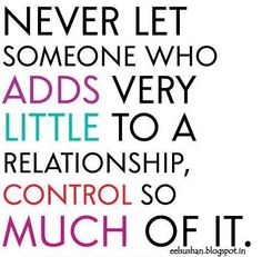 famous quotes and icons for facebook | Cute Heartbroken Quotes For Facebook