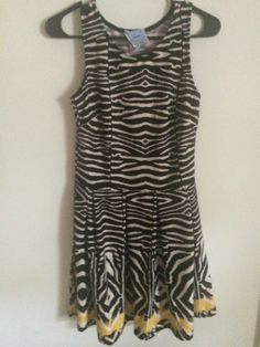 Connection 18 brand dress. Size small. Lycra stretch. NWT. Dress Brands, Connection, Tops, Dresses, Women, Fashion, Vestidos, Moda, Fashion Styles
