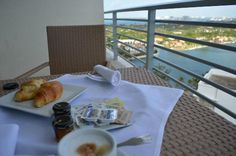 Start your day off right with a hot coffee or fresh pastry from #GrandBeachHotel's #EspressoBar… http://www.miamihotelgrandbeach.com/Miami-Hotel-Restaurants-Lounges/