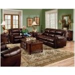 Lane Furniture - Summerlin Tri-Tone Living Room Set - LAN-214-39-29-88-23-ROOM