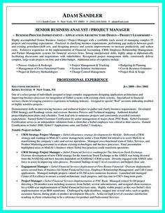 computer programmer resume has some paragraphs that focuses on the project management object oriented programming and software development - Computer Programmer Resume Examples