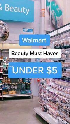 Skin Makeup, Beauty Makeup, Makeup Stuff, Walmart Makeup, Makeup Makeover, Beauty Must Haves, Tips Belleza, Drugstore Makeup, Aesthetic Makeup