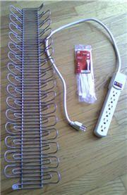 Lifehacker.com How to hide comp wires