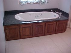 Tub Access Panel Design Ideas Pictures Remodel And