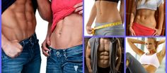 |        Tabata, nebo i ABS Workout